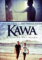 Kawa: from the Writer of the Whale Rider / [DVD] [Import]