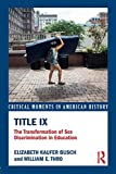 Image of Title IX (Critical Moments in American History)