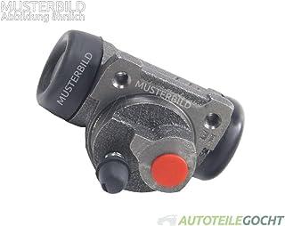 Suchergebnis Auf Für Fiat 126 Bremsen Ersatz Tuning Verschleißteile Auto Motorrad