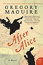 Best after alice maguire Reviews