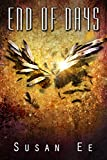 End of Days (Penryn & the End of Days Book 3) (English Edition)