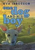 1 DOG & HIS BOY - Eva Ibbotson