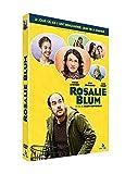 Rosalie Blum [Francia] [DVD]