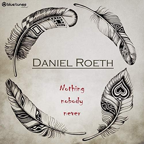 Daniel Roeth, Koan