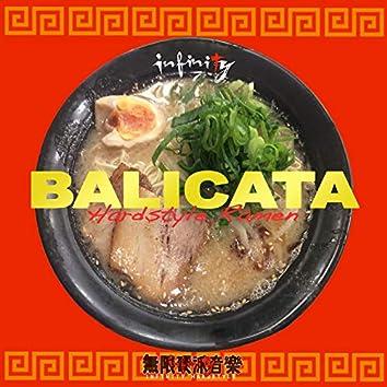 Balicata (Hardstyle Ramen)