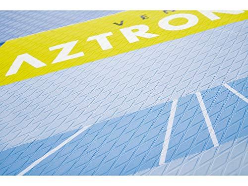 Aztron Venus - 12