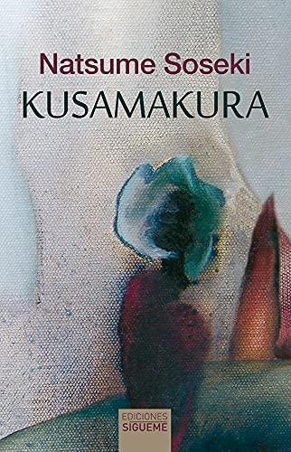 Kusamakura: Almohada de hierba: 72 (El Peso de los Días)