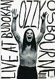 Ozzy Osbourne - Live At Budokan [DVD]