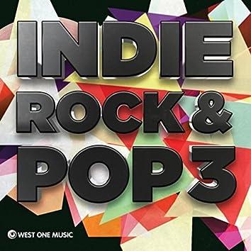 Indie Rock and Pop 3