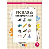 Fichas de intervención 3 (Fichas De Atencion)