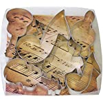 RM-International-1876-Musical-Cookie-Cutters-Piano-3-Music-Notes-G-Clef-Guitar-Violin-6-Piece-Set