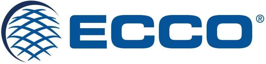ECCO EW2402 Work Lamp 3 Square service Beam 12-24Vdc Max 41% OFF Spot Led