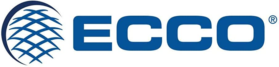 ECCO (EZ2127SP) Solar Panel: 21 & 27 Series