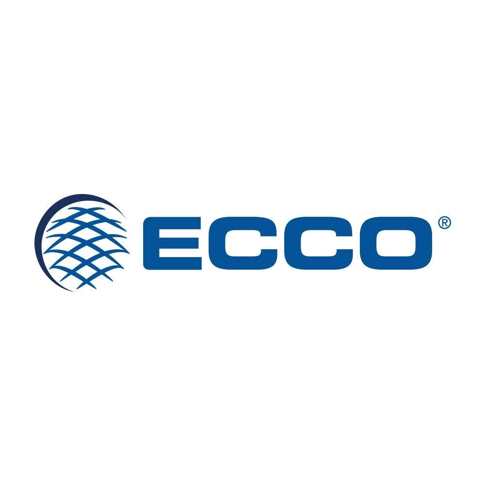 ECCO Lens: 15'' 0.4M R5300LR Sale Series Discount mail order 5300 RED