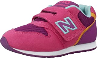Amazon.it: NEW BALANCE - 23,5 / Sneaker casual / Sneaker e scarpe ...