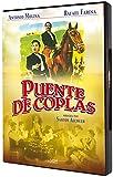 Puente De  Coplas [DVD]