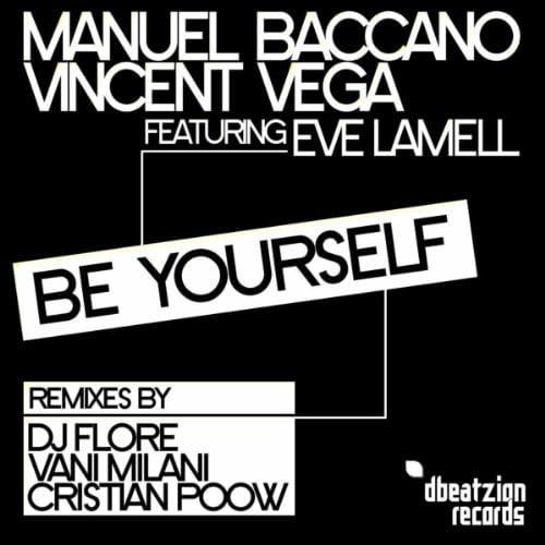 Manuel Baccano