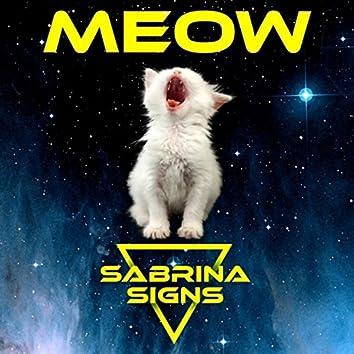 Meow EP