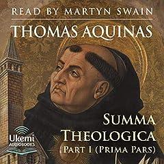 Summa Theologica Part I (Prima Pars)