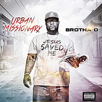 Urban Missionary