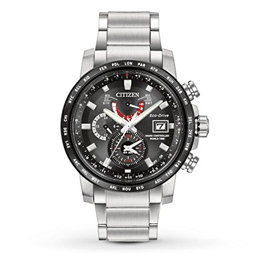 Citizen AT9071-58E