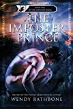 The Imposter Prince