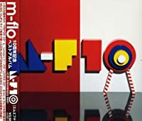 Mf10 by M-Flo (2009-10-07)