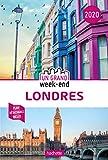 Guide Un Grand Week-End à Londres 2020
