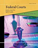 Black Letter Outline on Federal Courts (Black Letter Outlines)