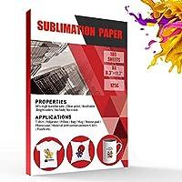 Tonha Sublimation Paper | Heat Transfer Paper |