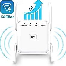 Jzori Wifi Range Extender
