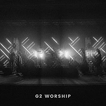 G2 Worship