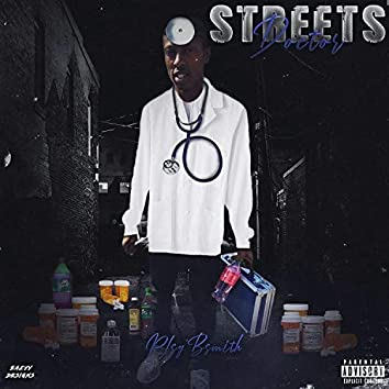 Streets Doctor