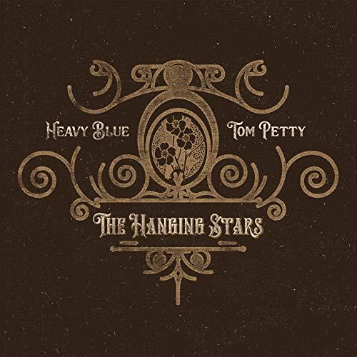 Heavy Blue / Tom Petty