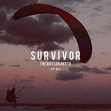 Survivor (VIP Mix)