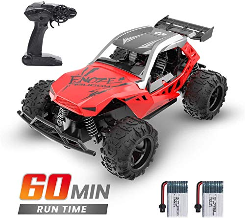 durable remote control car - 5