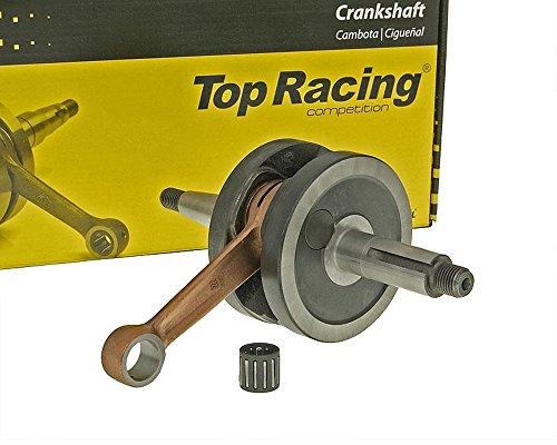 Cigüeñal TOP RACING Estándar Quality–Fantic Motor de Caballero SM 50Am6a partir de 06