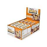 Phd Barrette Diet Smart Bar Burro Di Arachidi Al Cioccolato (12 X 64G, 31% Proteiche - 820...
