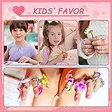 Immagine 2 powerking anelli per bambini gioielli