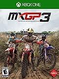MXGP 3: The Official Motocross Videogame - Xbox...