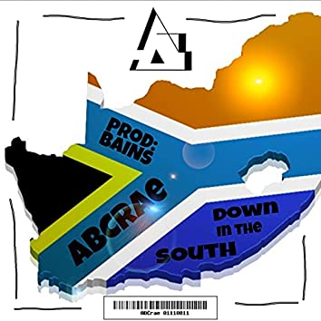 Down in the South (africa)