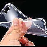 Zoom IMG-2 leathlux cover iphone 6s 6