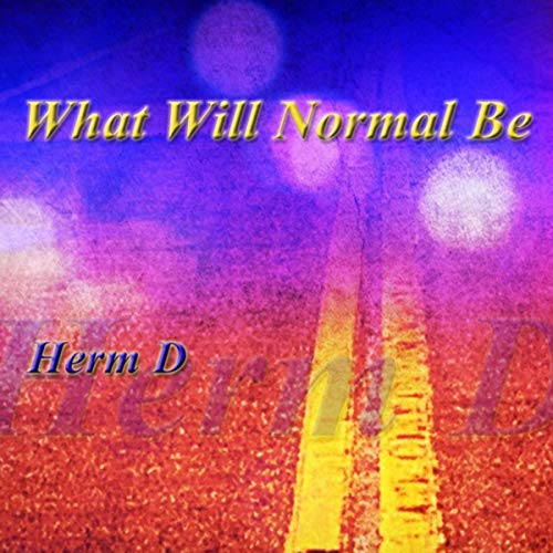 What Will Normal Be