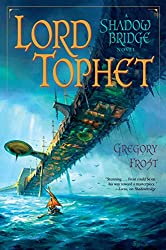 lord tophet gregory frost