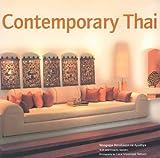 Contemporary Thai (English Edition)