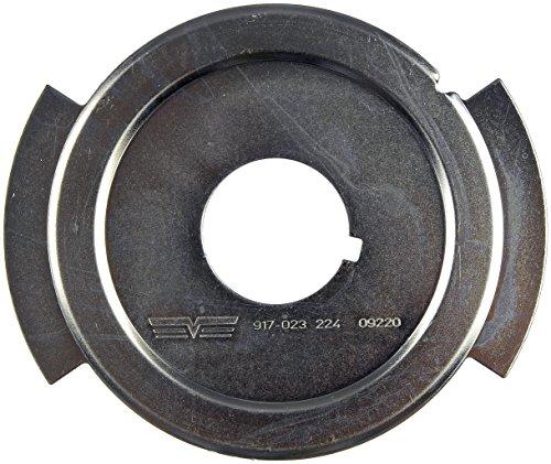 Dorman 917-024 Crankshaft Position Sensor