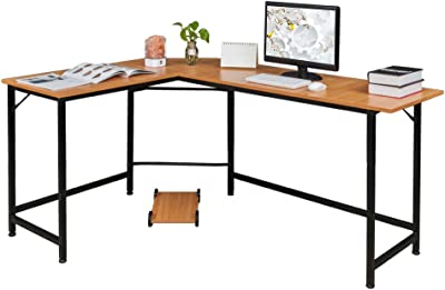 Amazon Com Safco Products Split Level Drafting Table