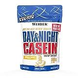 Weider Day und Night Casein Beutel 2er Mix Pack