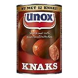 Unox Konserven & Eingelegtes