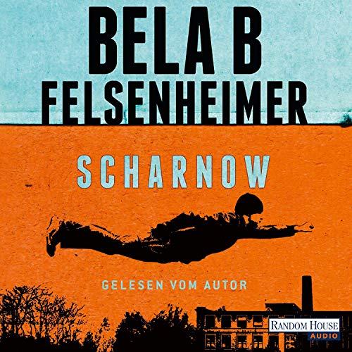 Scharnow Titelbild